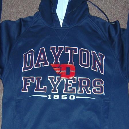 dayton hood